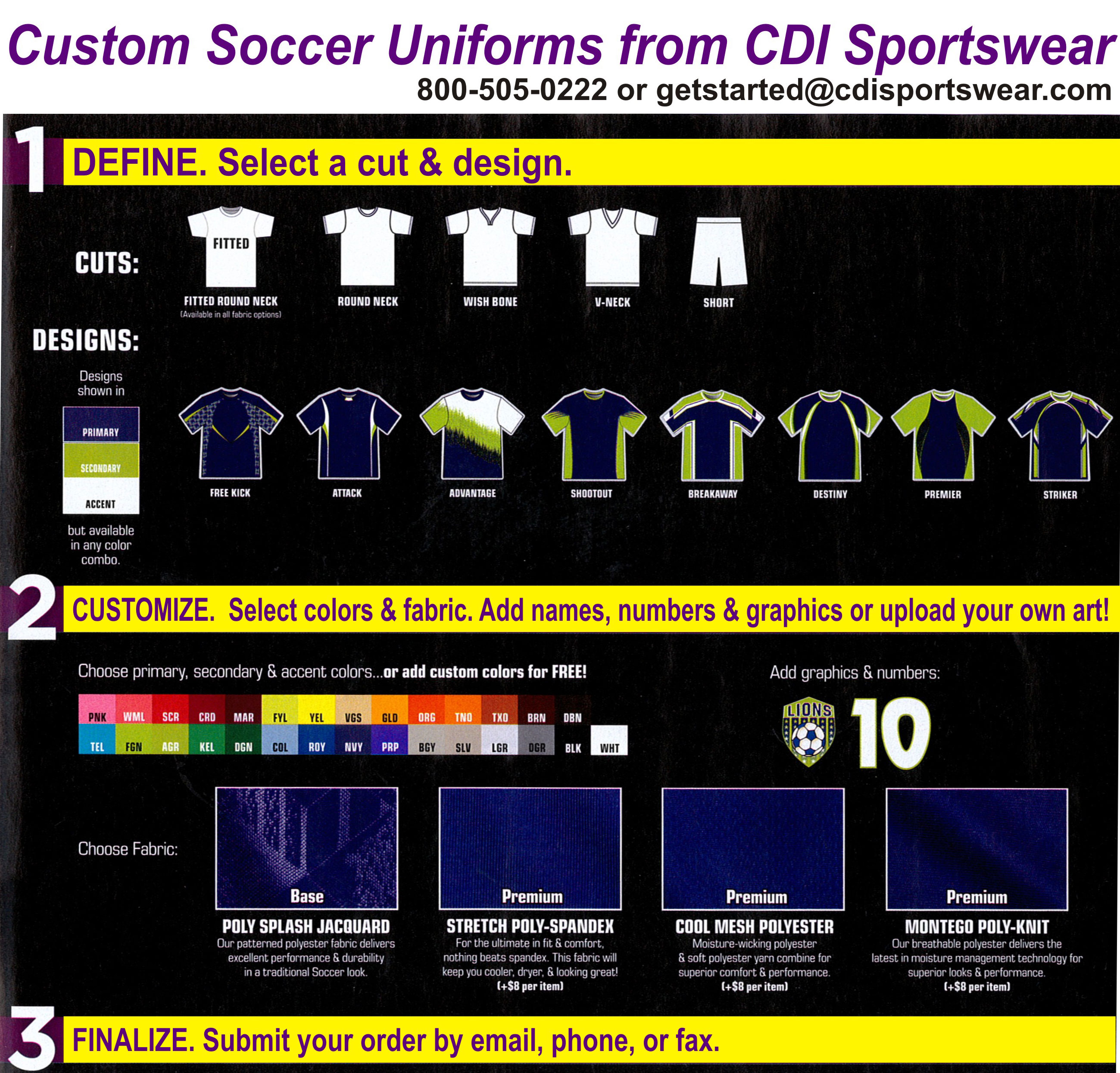 Uniform LANDING PAGE JPEG (1)