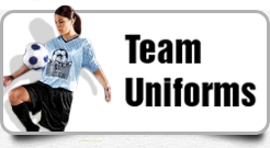 Soccer T Shirts and Hoodies Made Easy Team Uniforms
